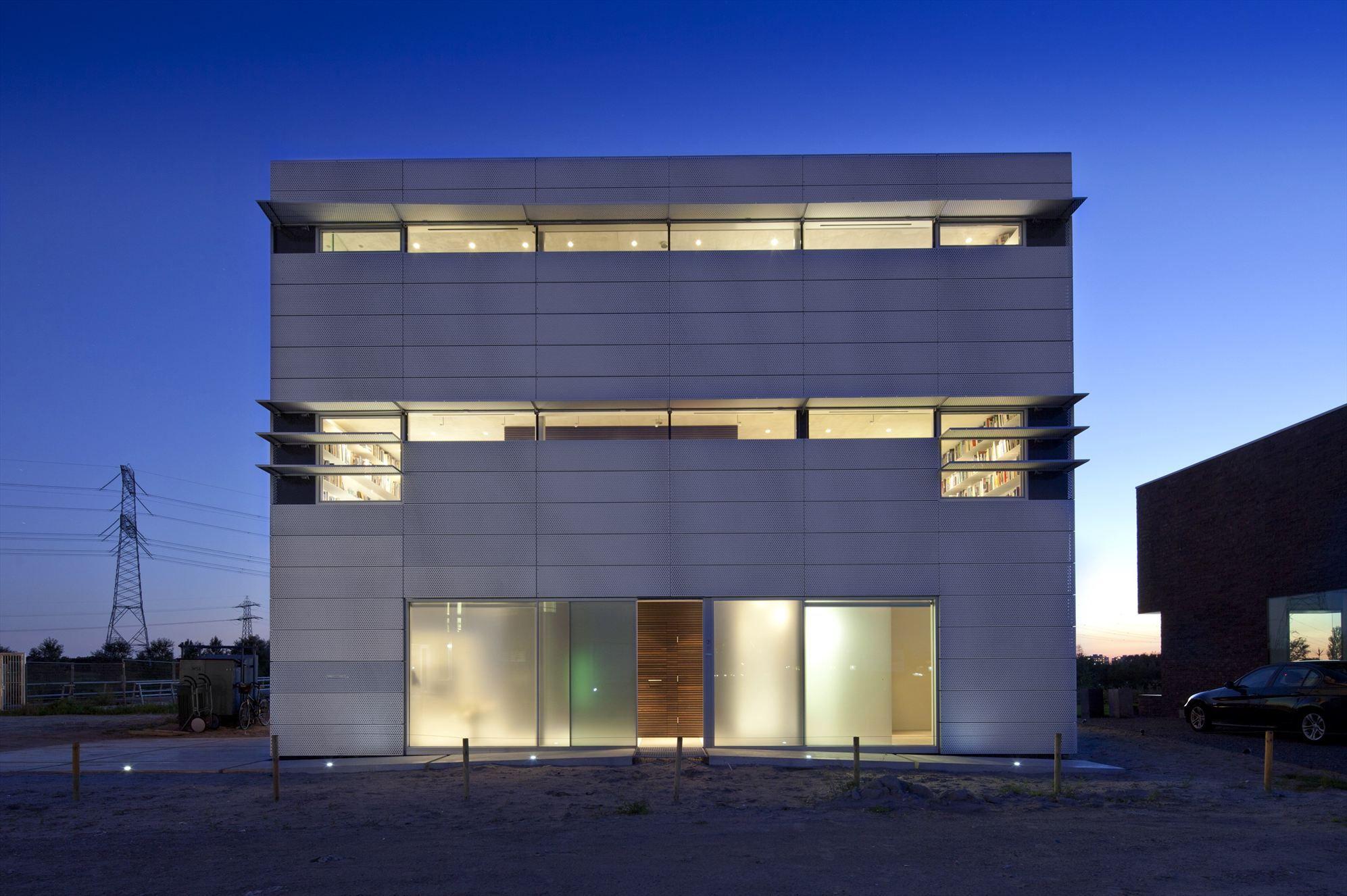 Rieteiland-House-18-4