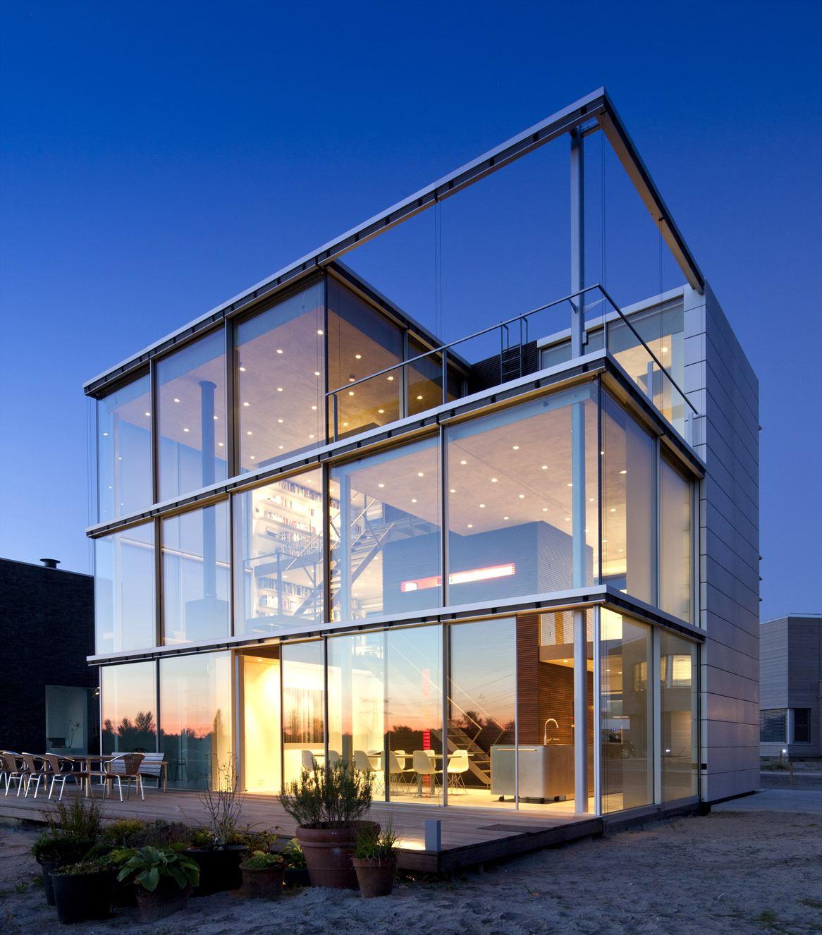 Rieteiland-House-18-5