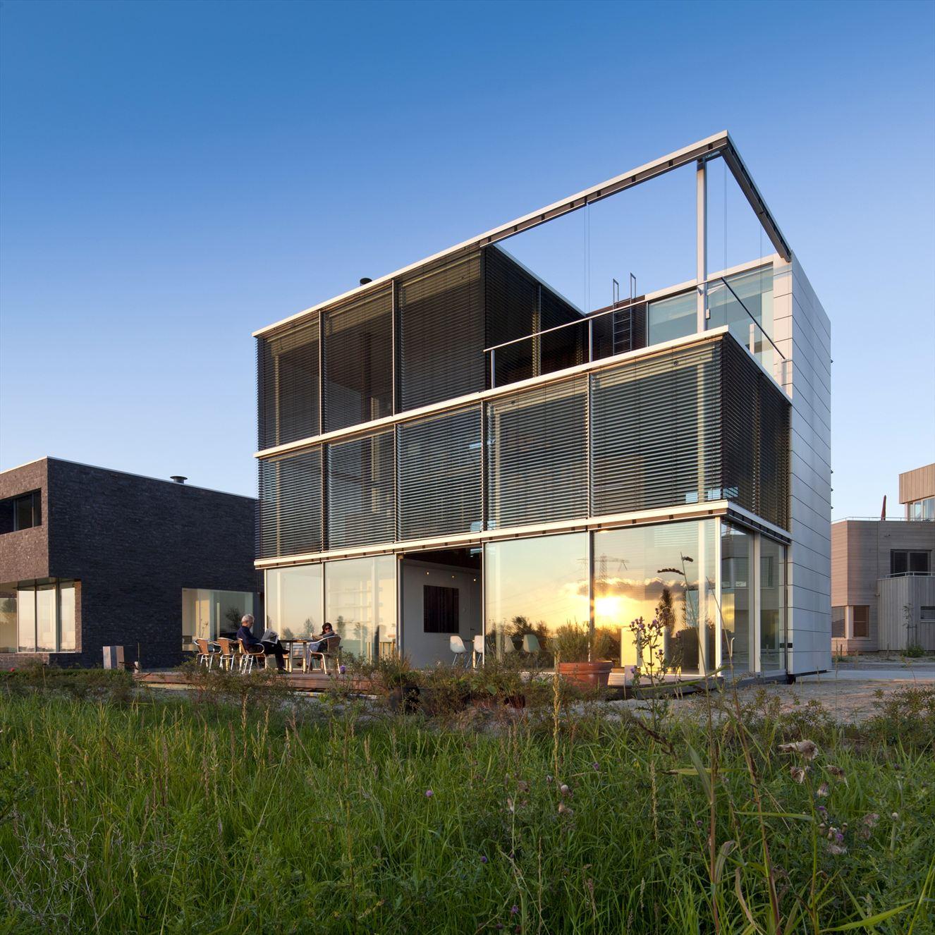 Rieteiland-House-18