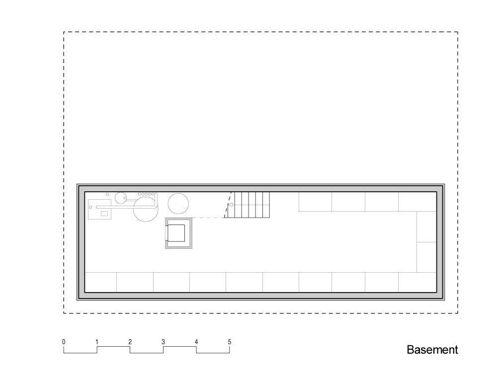 Rieteiland-House-20