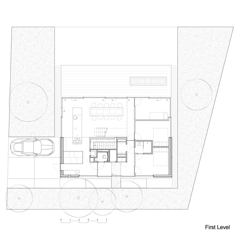 Rieteiland-House-21