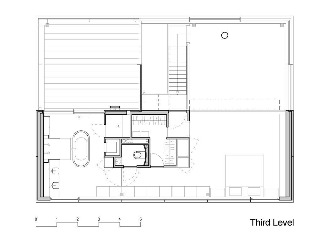Rieteiland-House-23