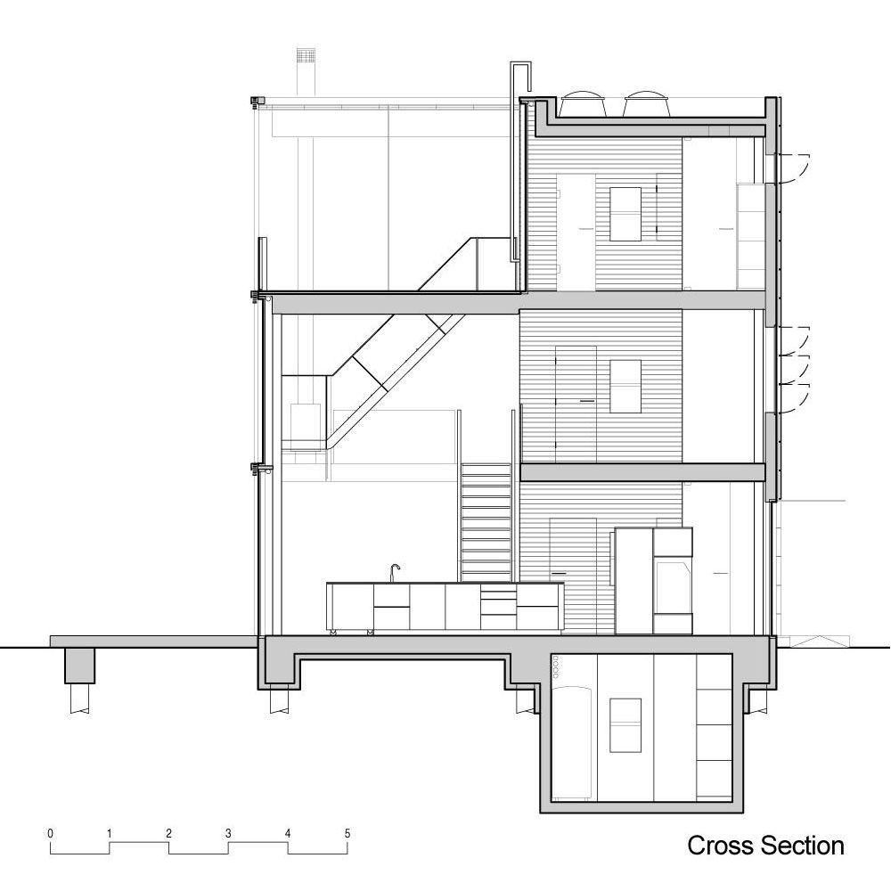 Rieteiland-House-24