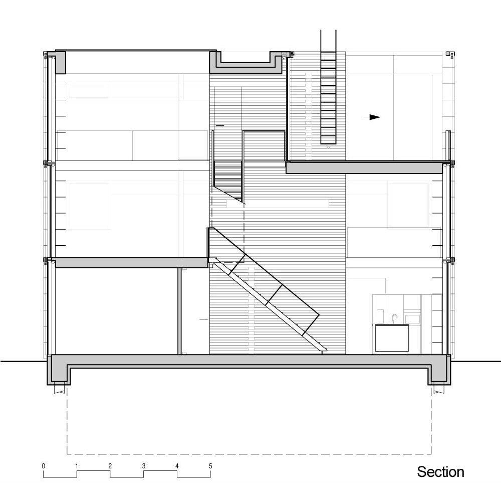 Rieteiland-House-25