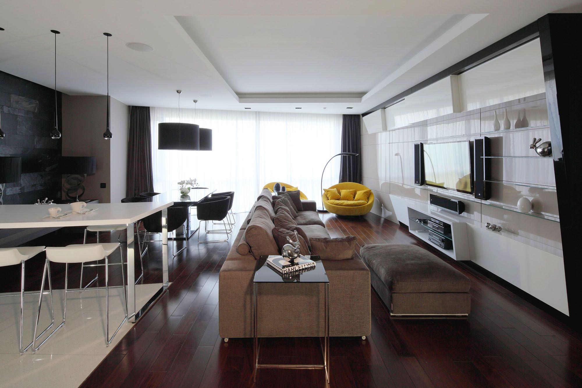 Riviera-Apartment-03
