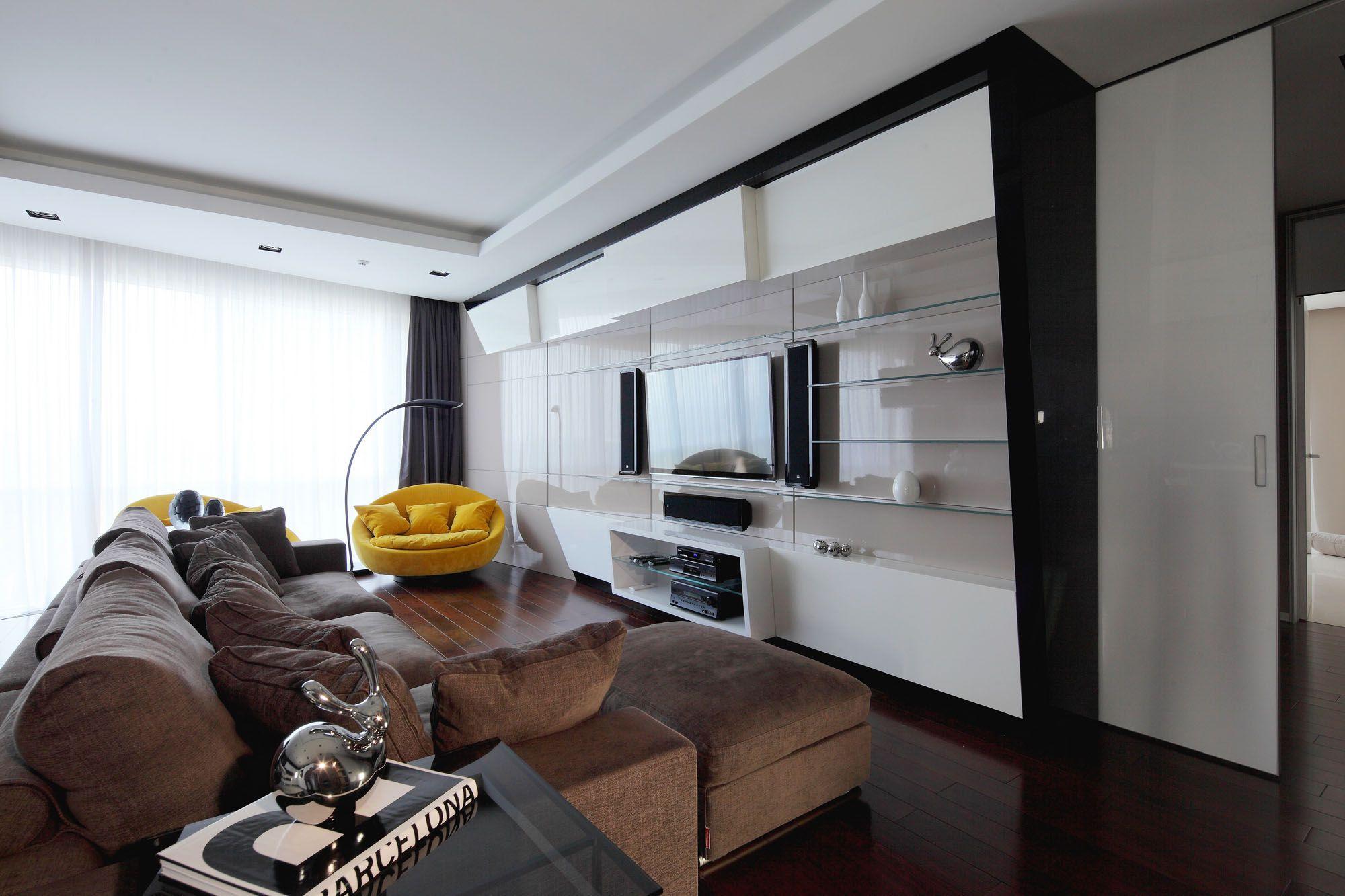 Riviera-Apartment-04