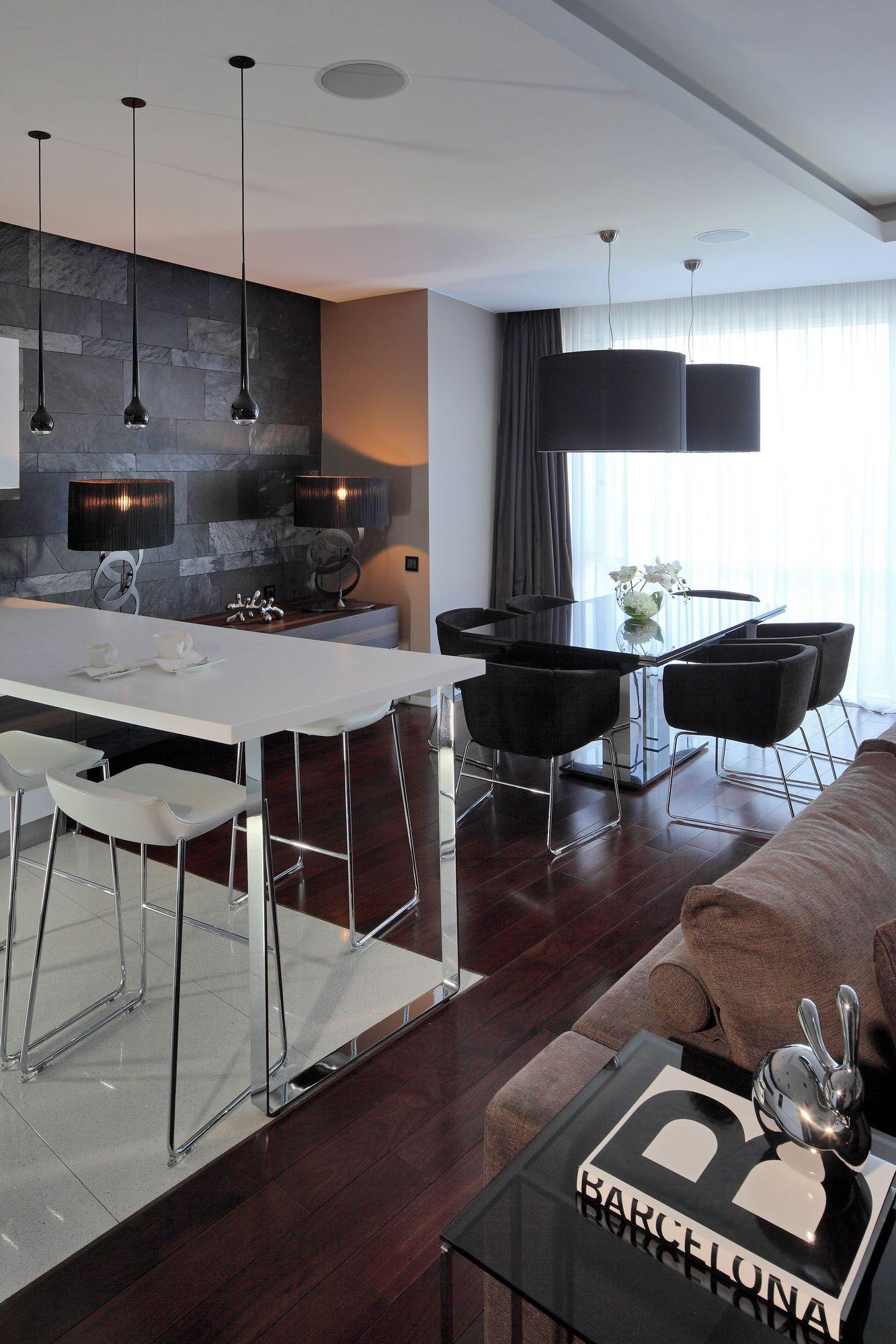 Riviera-Apartment-05