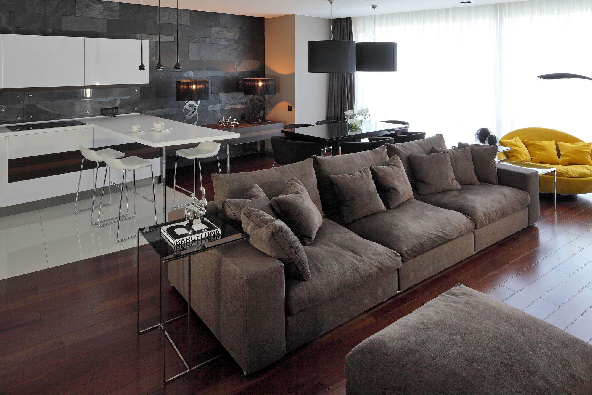 Riviera-Apartment-06