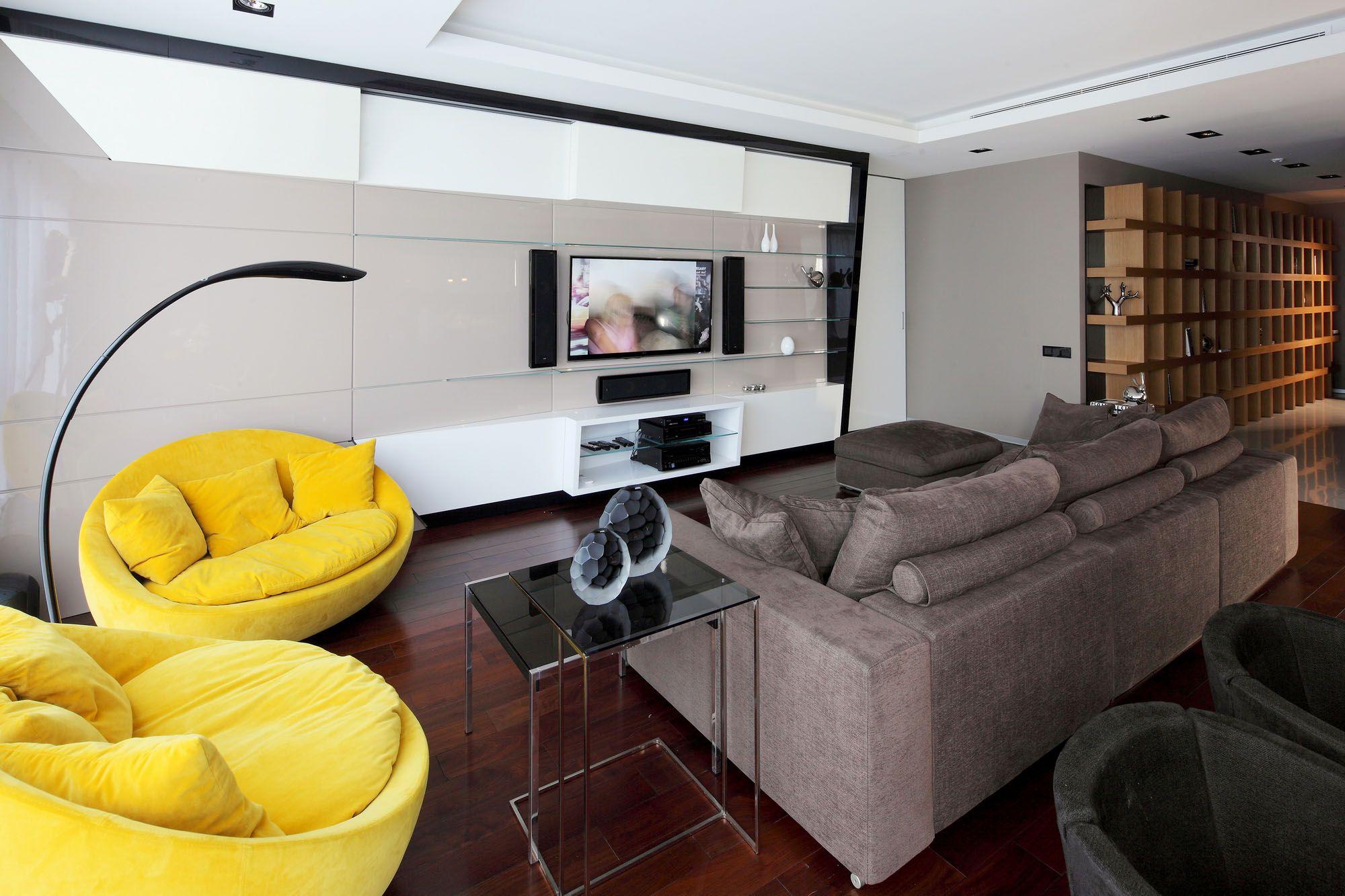 Riviera-Apartment-08
