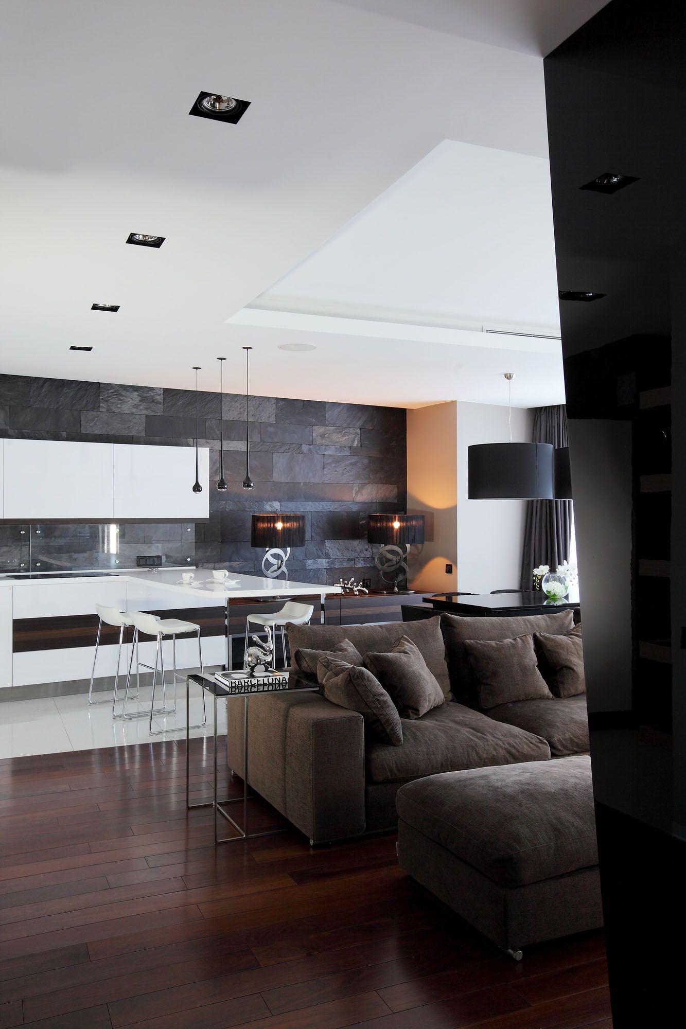 Riviera-Apartment-09