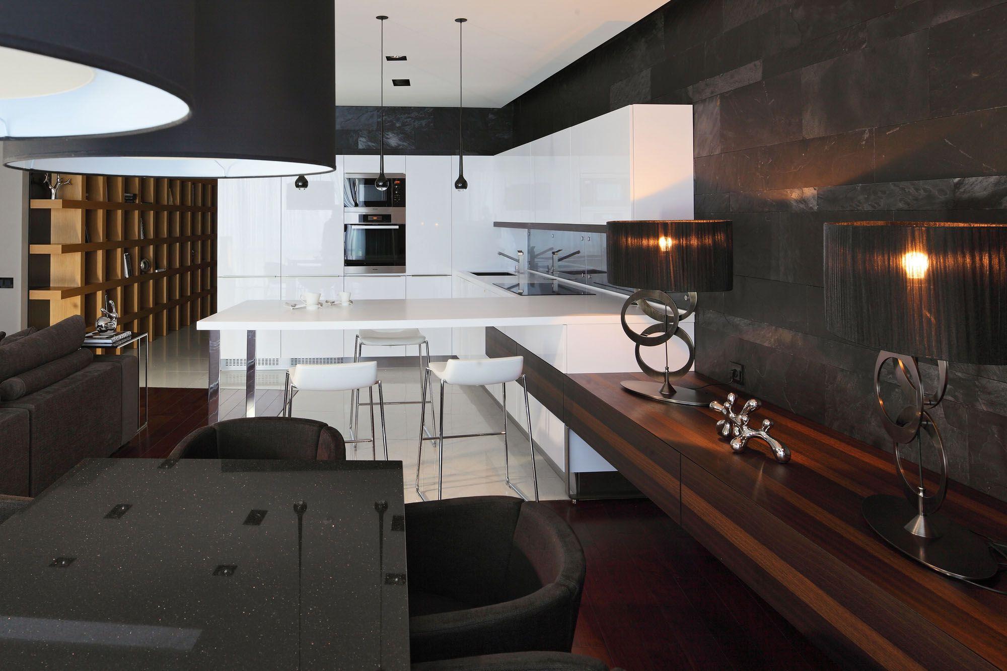 Riviera-Apartment-11