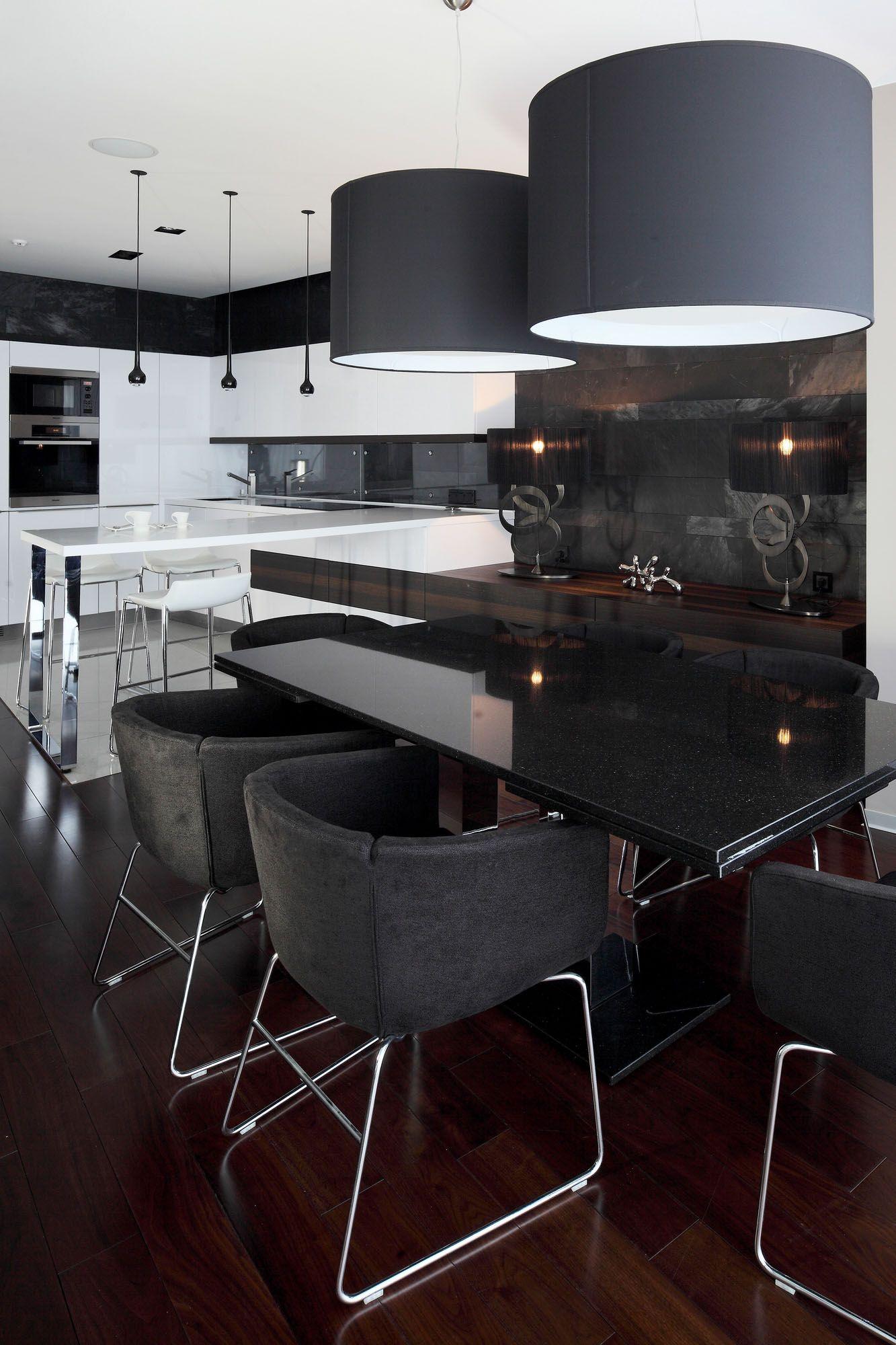 Riviera-Apartment-12