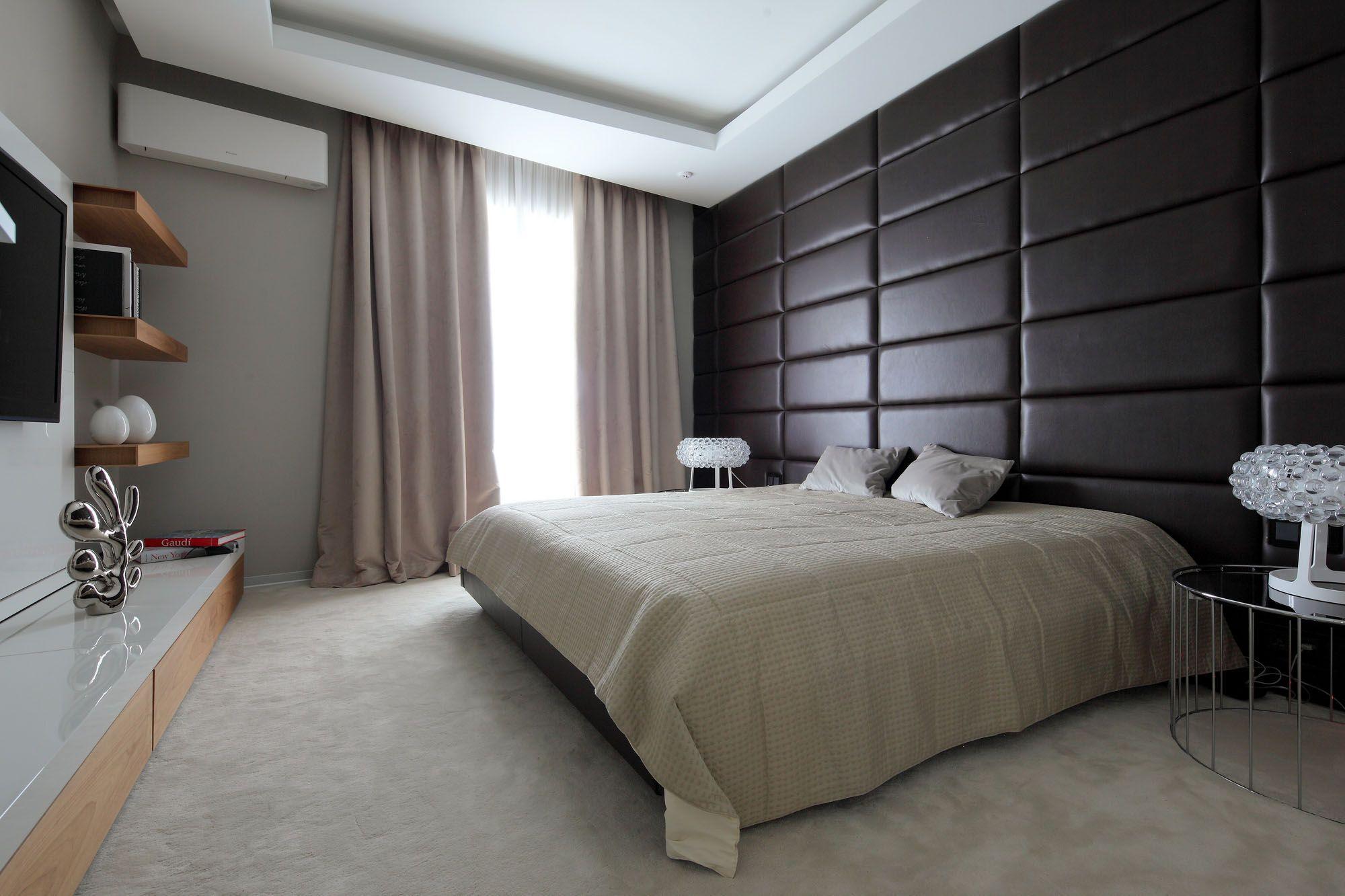 Riviera-Apartment-13