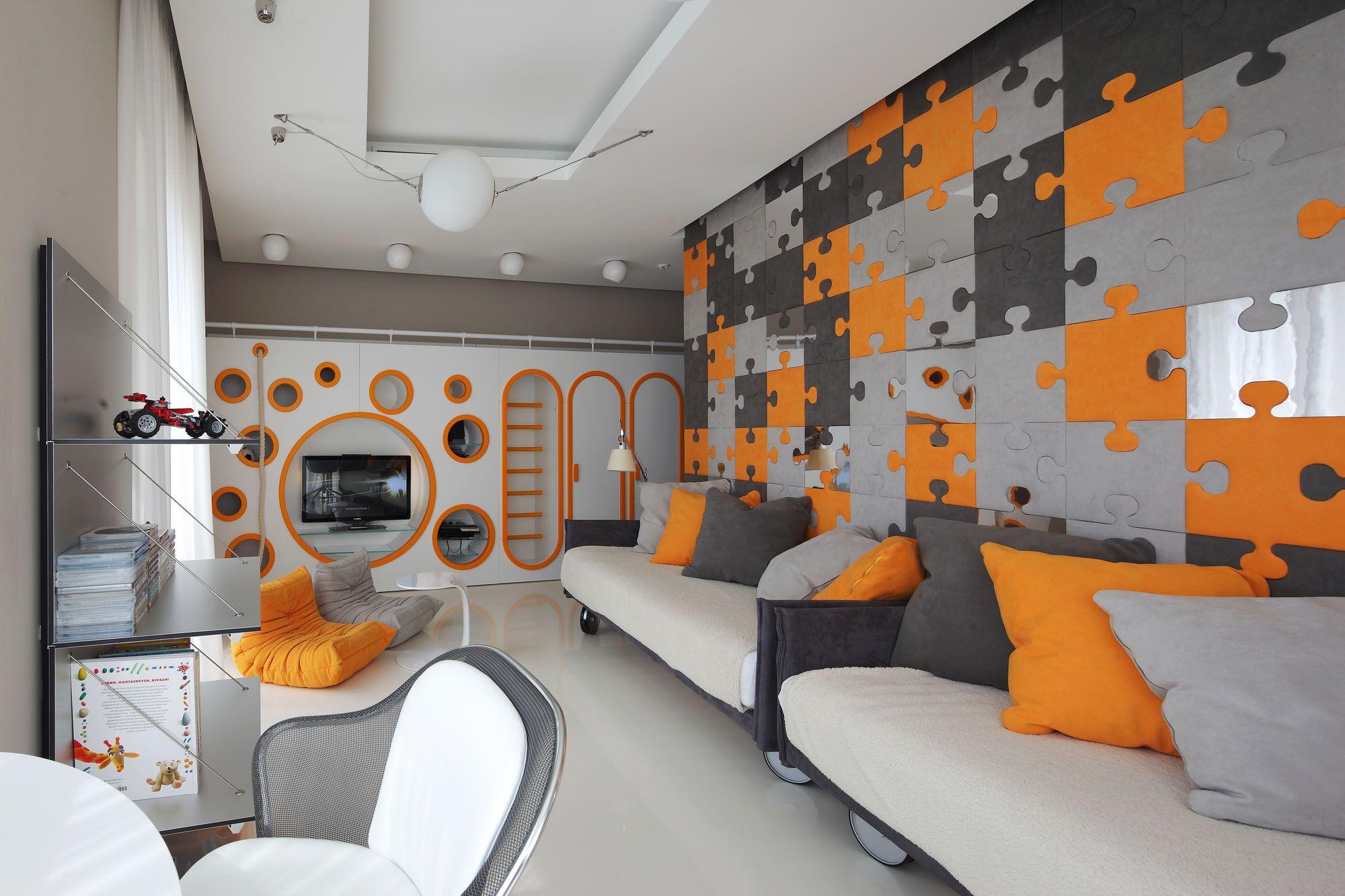 Riviera-Apartment-15