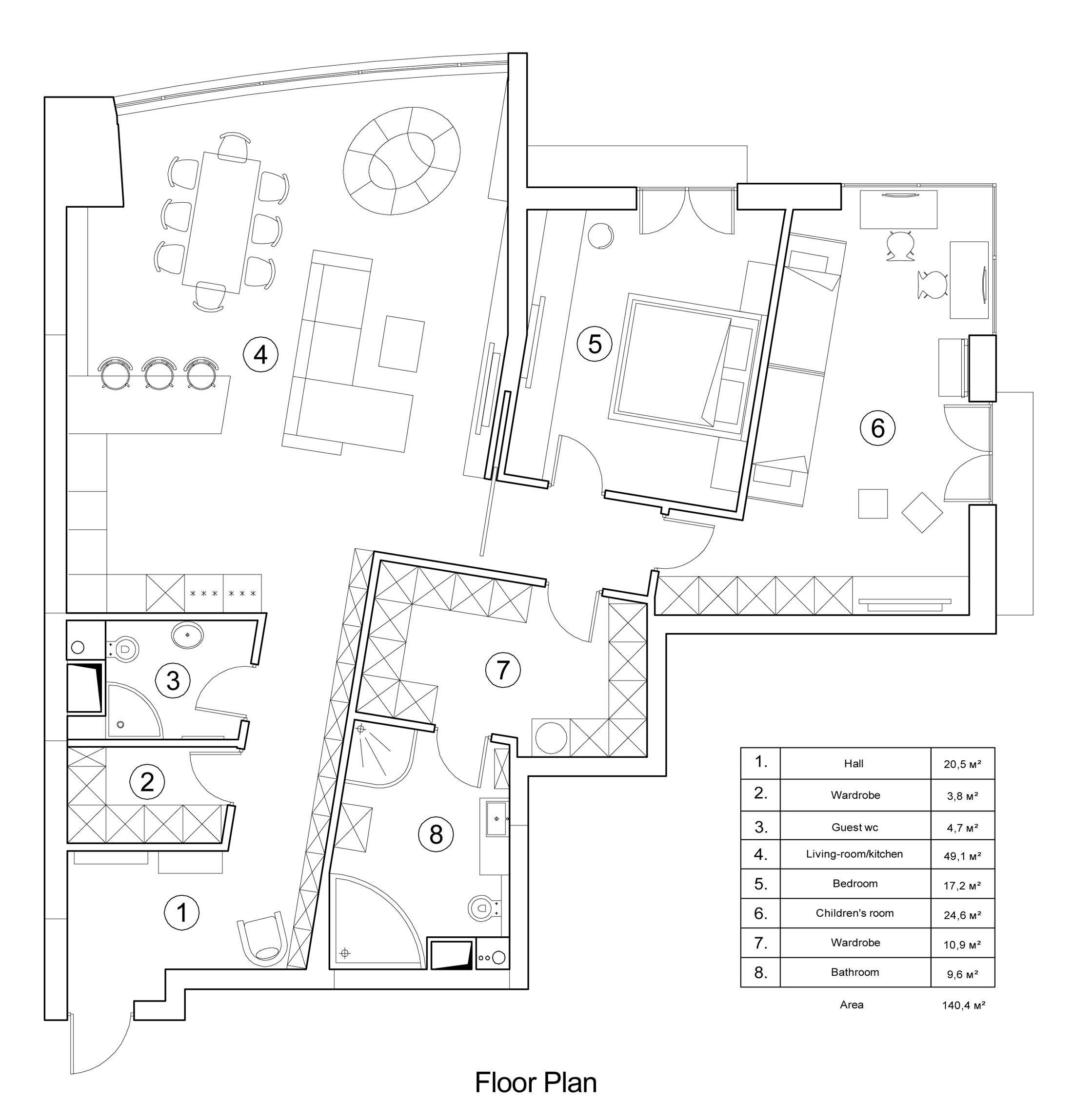 Riviera-Apartment-21