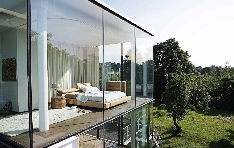 Roche-Bobois-Bedrooms-01