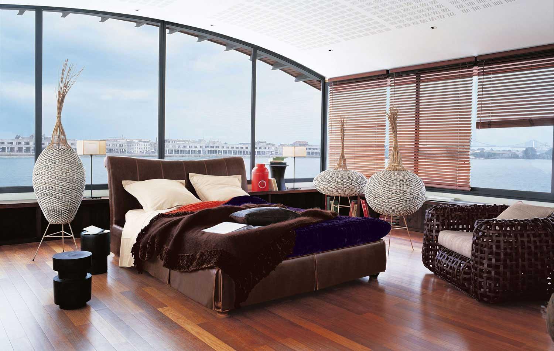 Roche-Bobois-Bedrooms-05