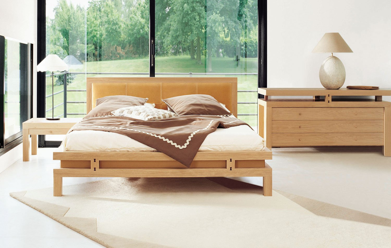 Roche-Bobois-Bedrooms-06