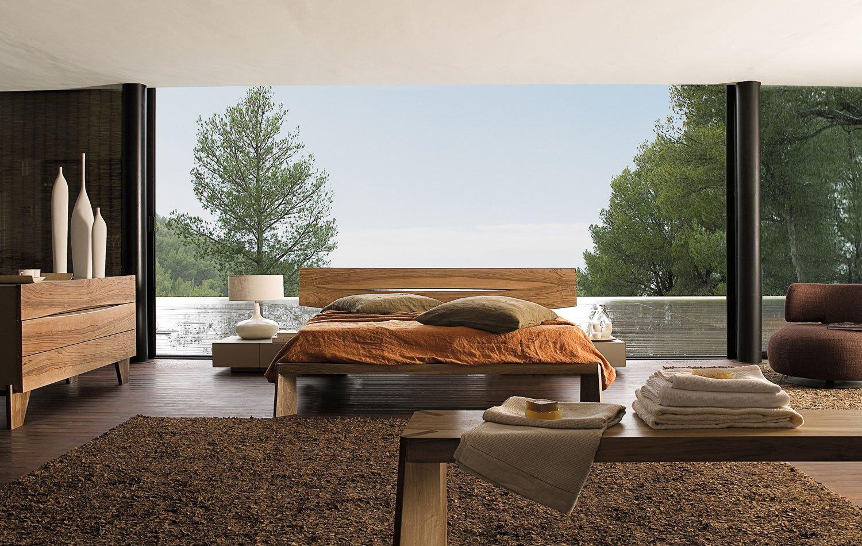 Roche-Bobois-Bedrooms-07