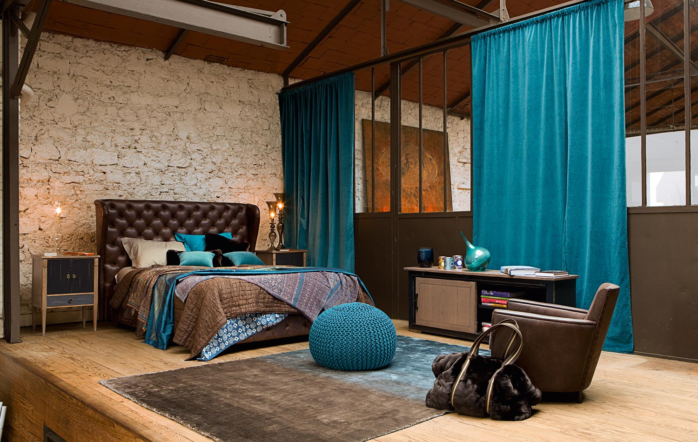 Roche-Bobois-Bedrooms-09