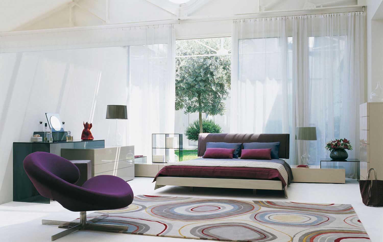 Roche-Bobois-Bedrooms-11