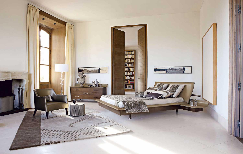 Roche-Bobois-Bedrooms-12