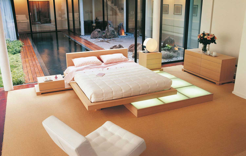 Roche-Bobois-Bedrooms-16