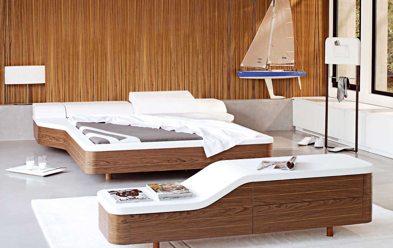 Roche-Bobois-Bedrooms-17