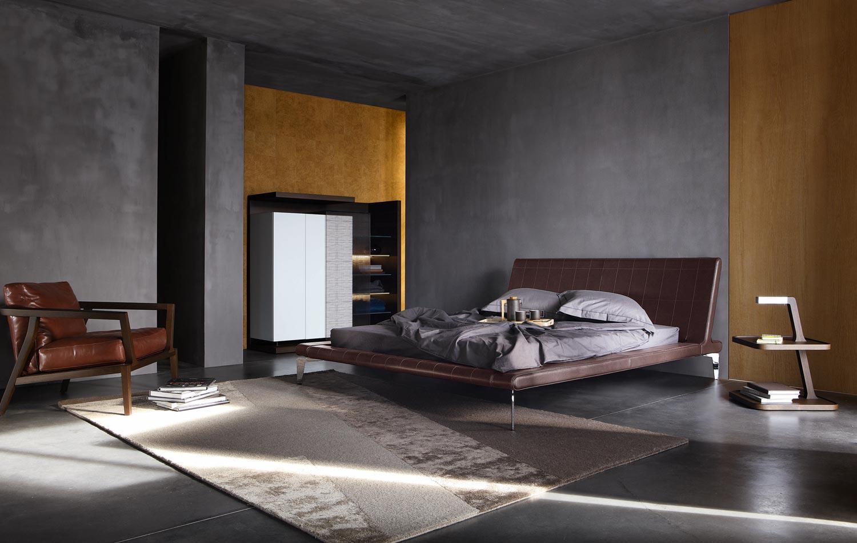 Roche-Bobois-Bedrooms-18