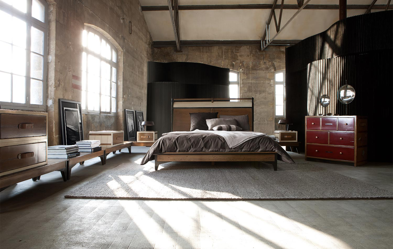 Roche-Bobois-Bedrooms-19