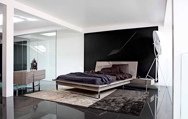 Roche-Bobois-Bedrooms-21