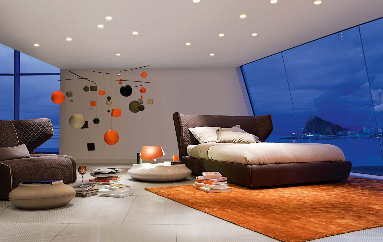 Roche-Bobois-Bedrooms-23