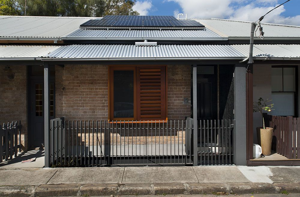 Rozelle-Terrace-House-01