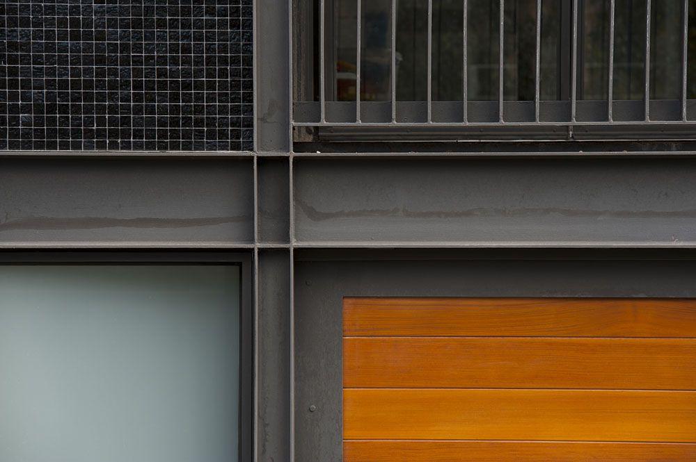 Rozelle-Terrace-House-03