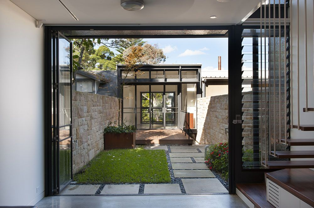 Rozelle-Terrace-House-06