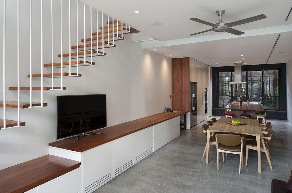 Rozelle-Terrace-House-07