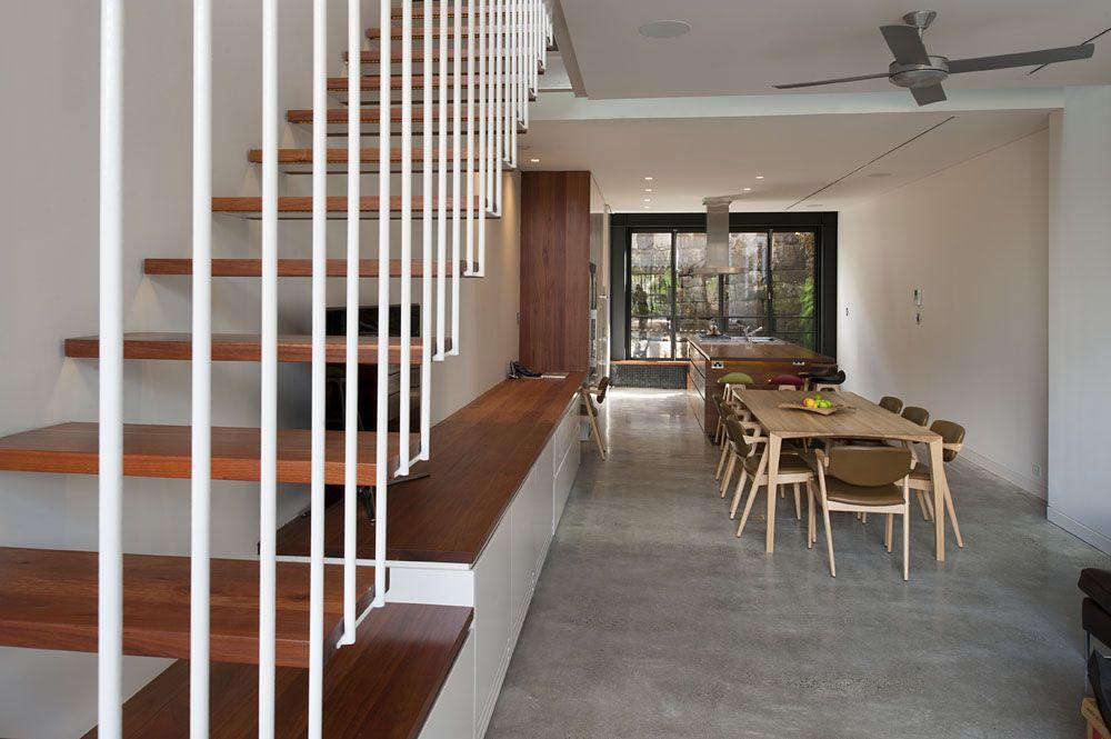 Rozelle-Terrace-House-09