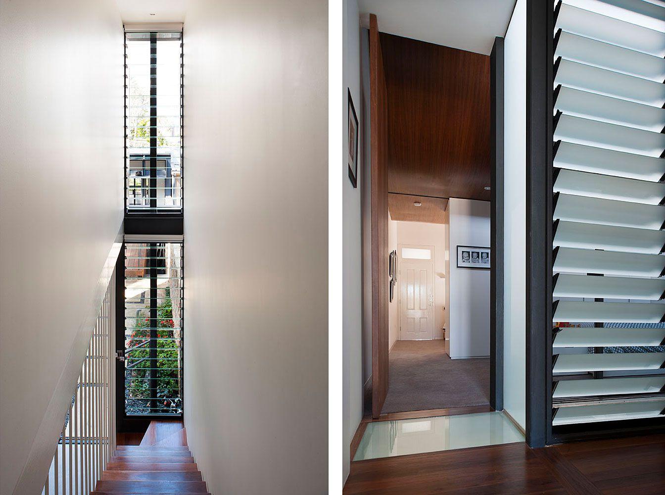 Rozelle-Terrace-House-12
