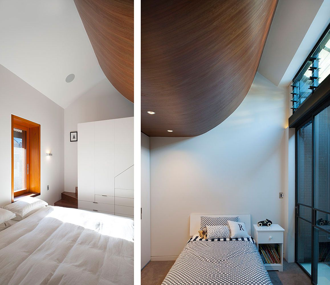Rozelle-Terrace-House-14
