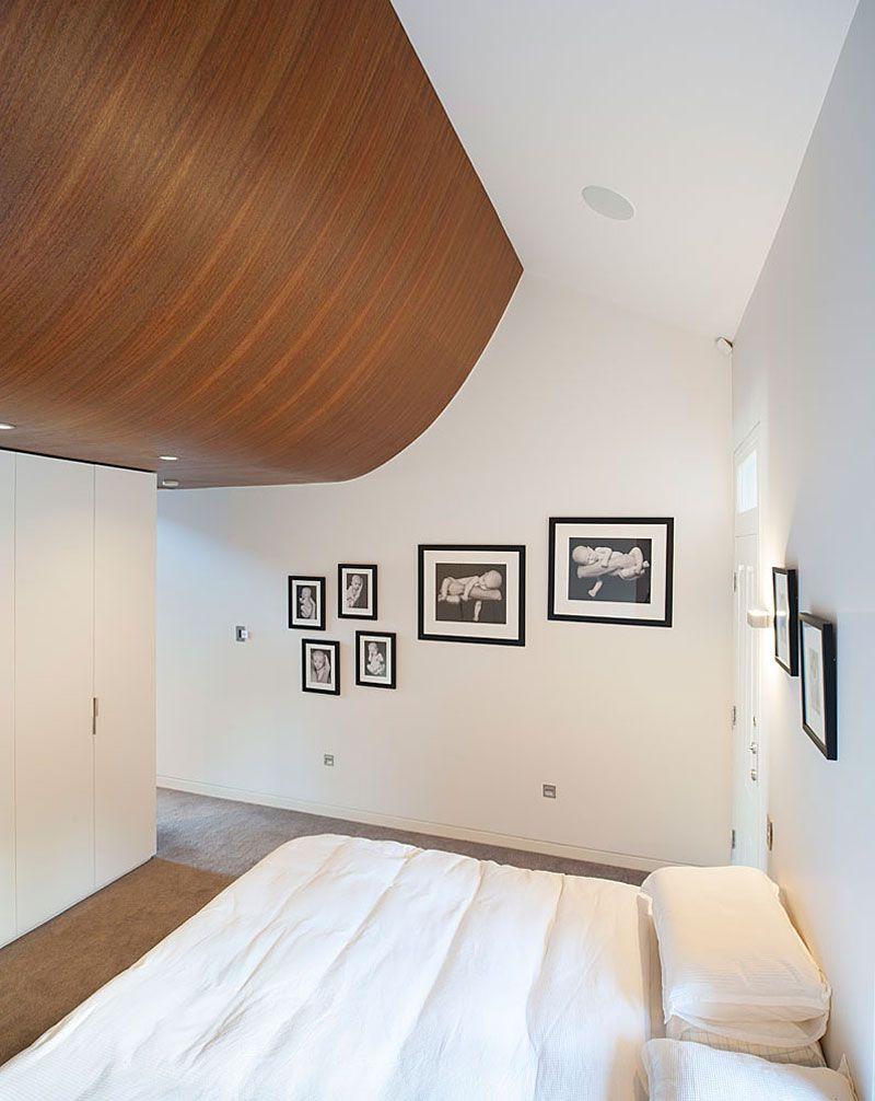 Rozelle-Terrace-House-15