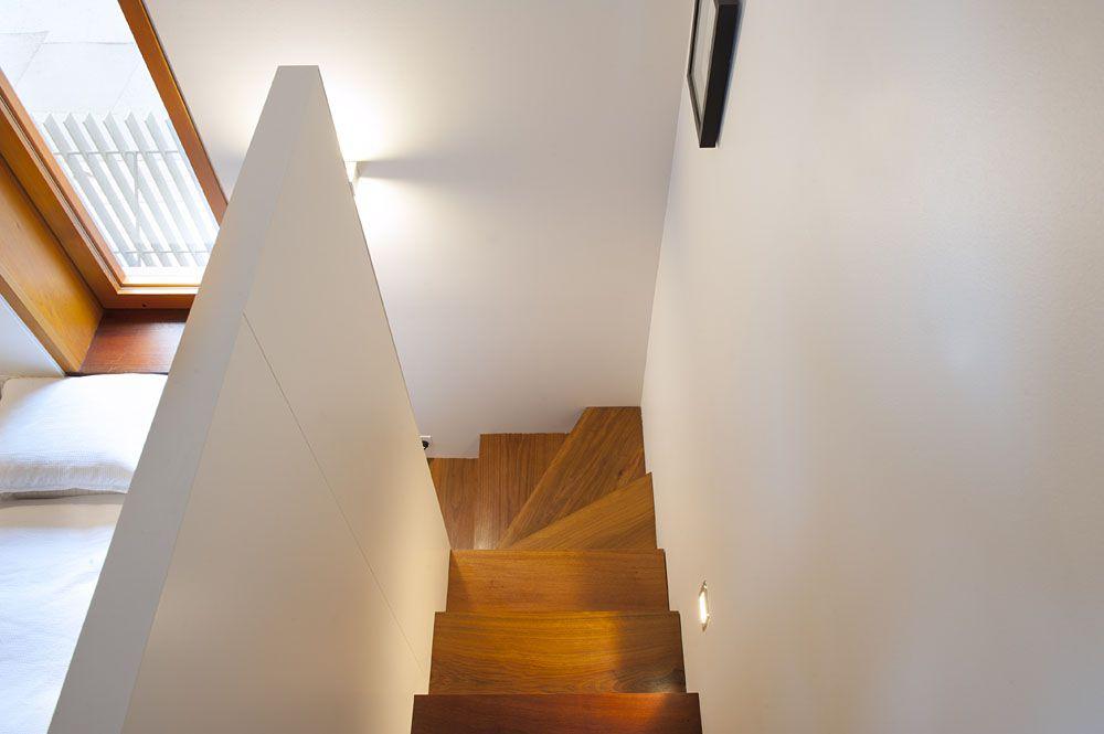 Rozelle-Terrace-House-16