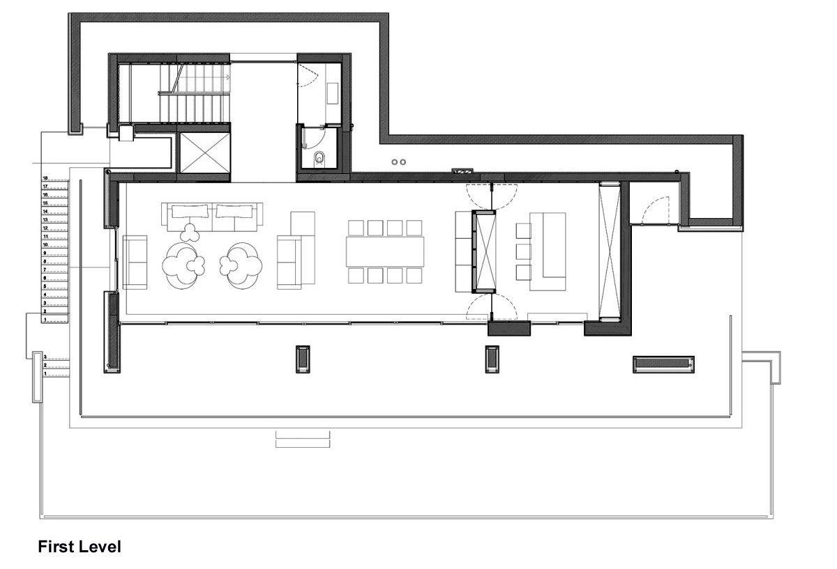 S-House-61