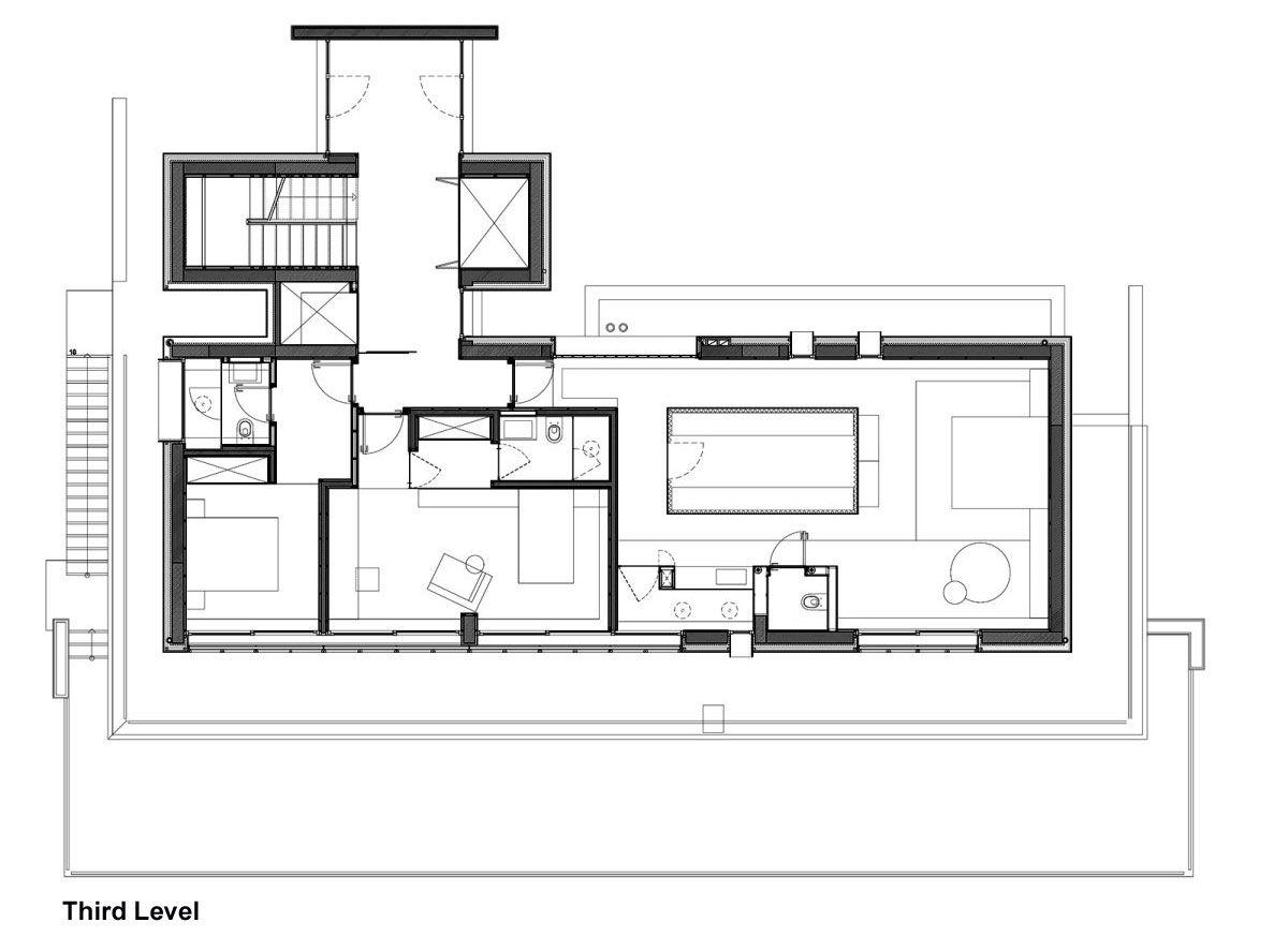 S-House-63