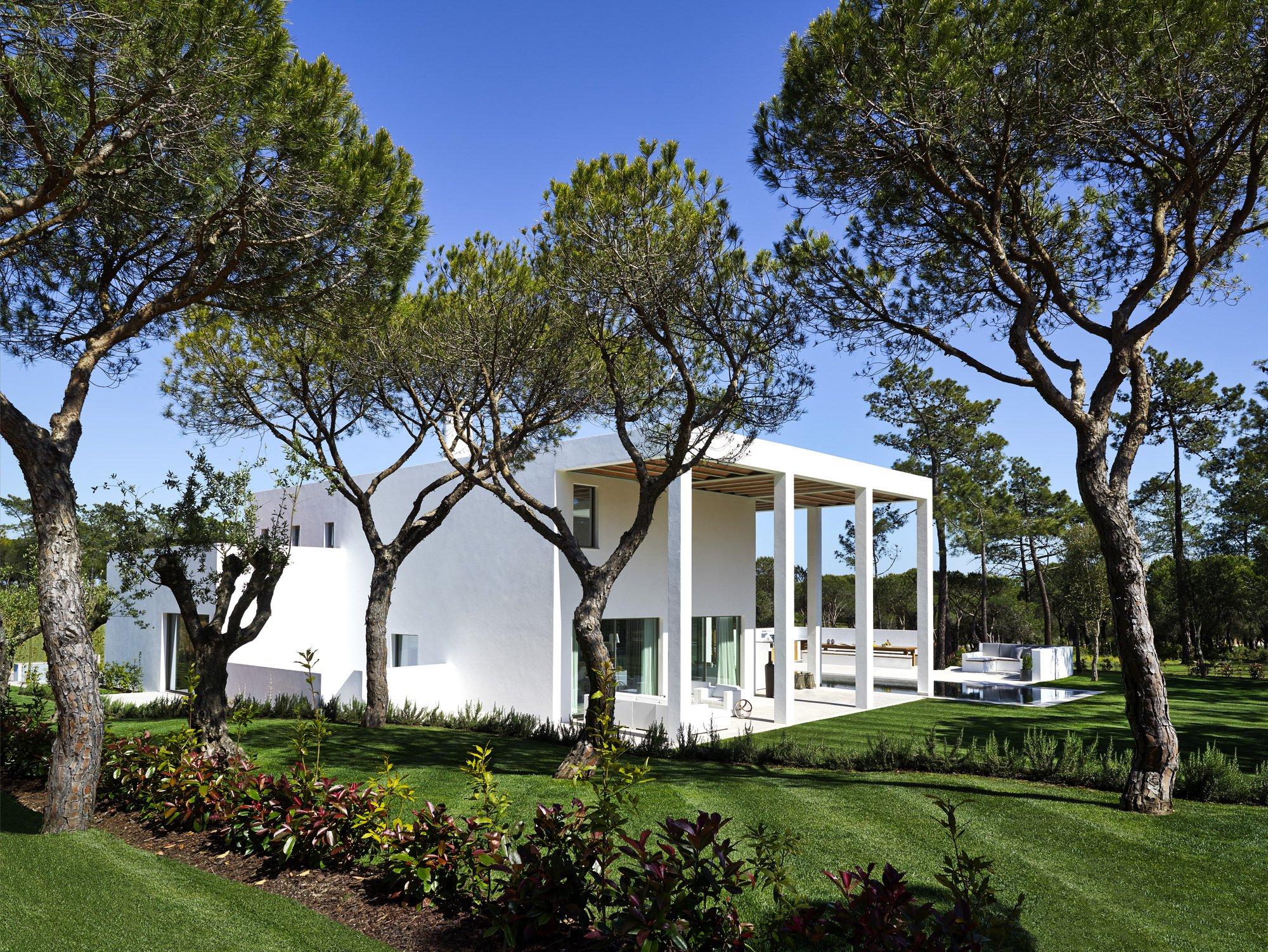 San-Lorenzo-House-02