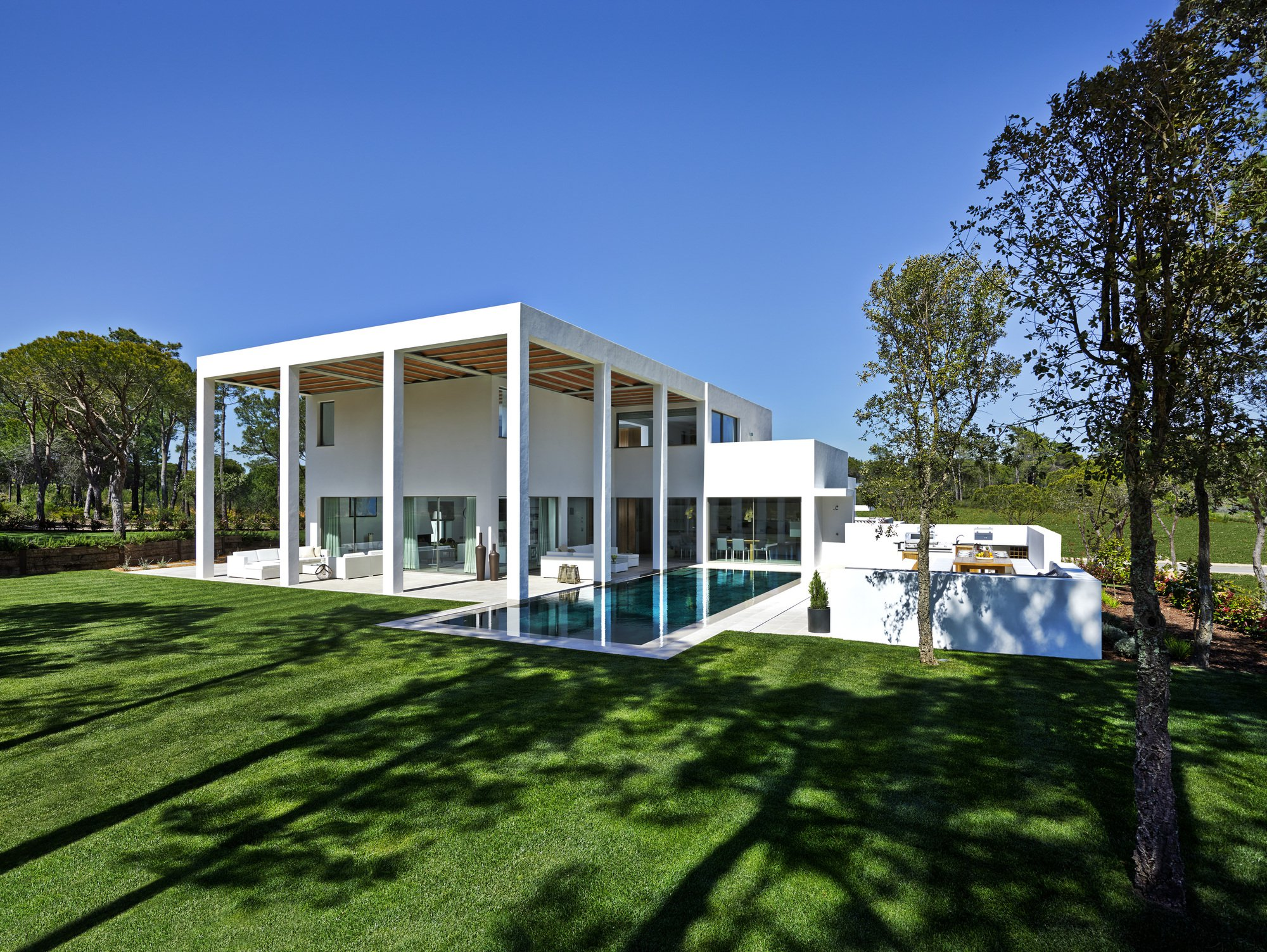 San-Lorenzo-House-04