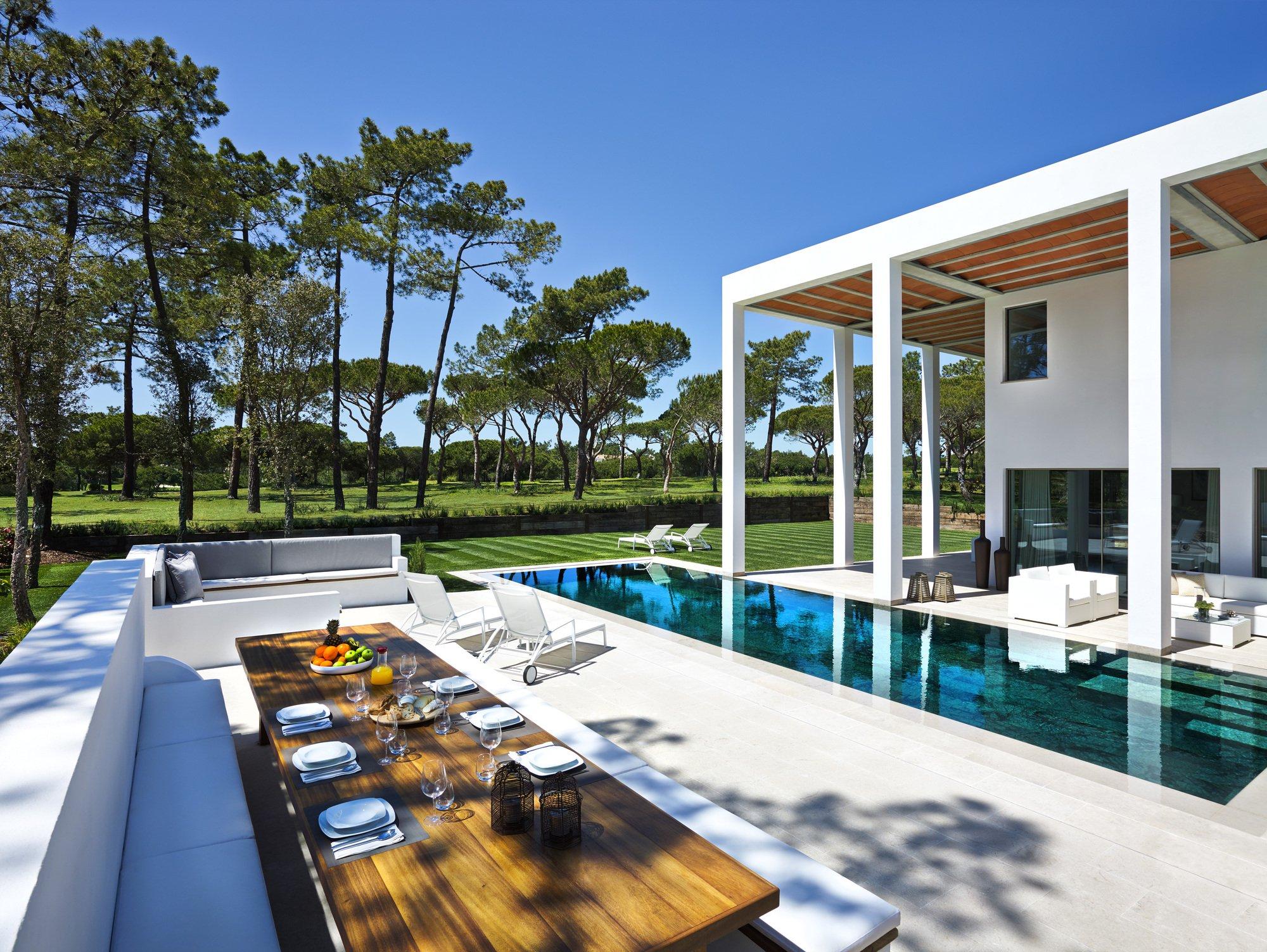 San-Lorenzo-House-05