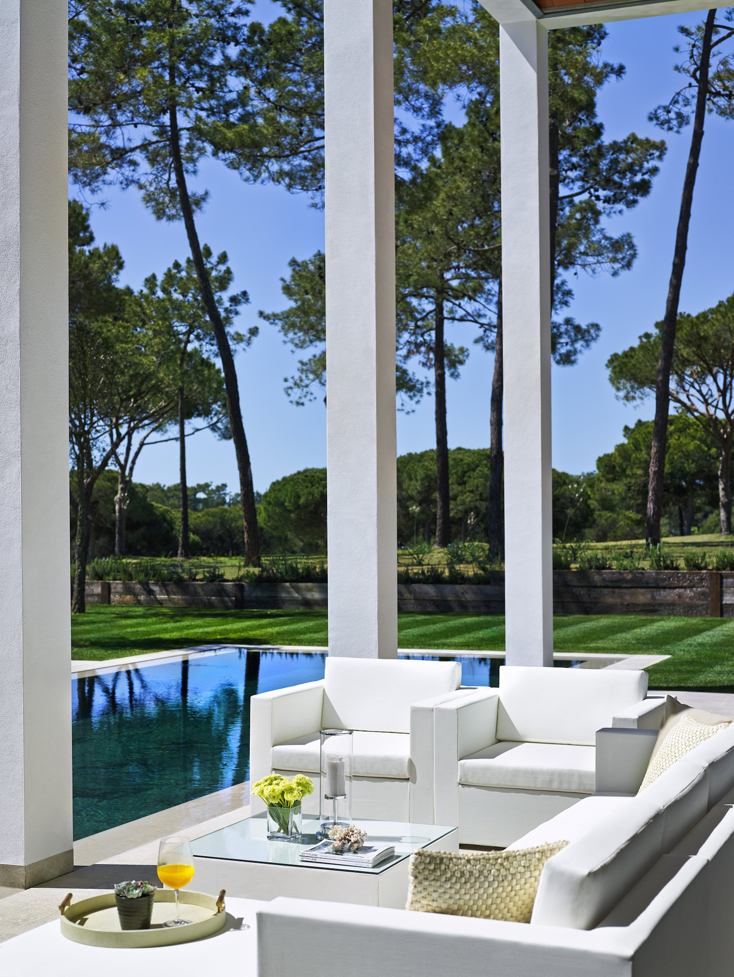 San-Lorenzo-House-07
