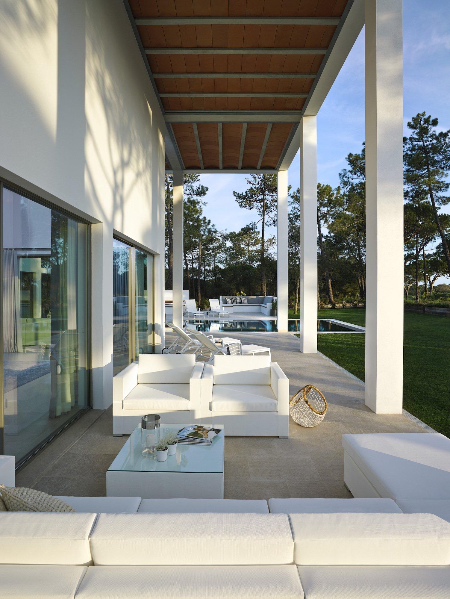 San-Lorenzo-House-09