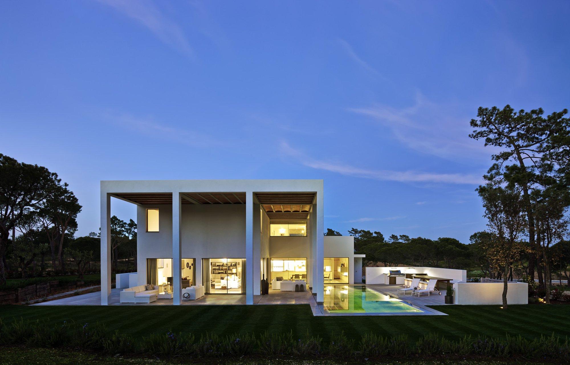 San-Lorenzo-House-11