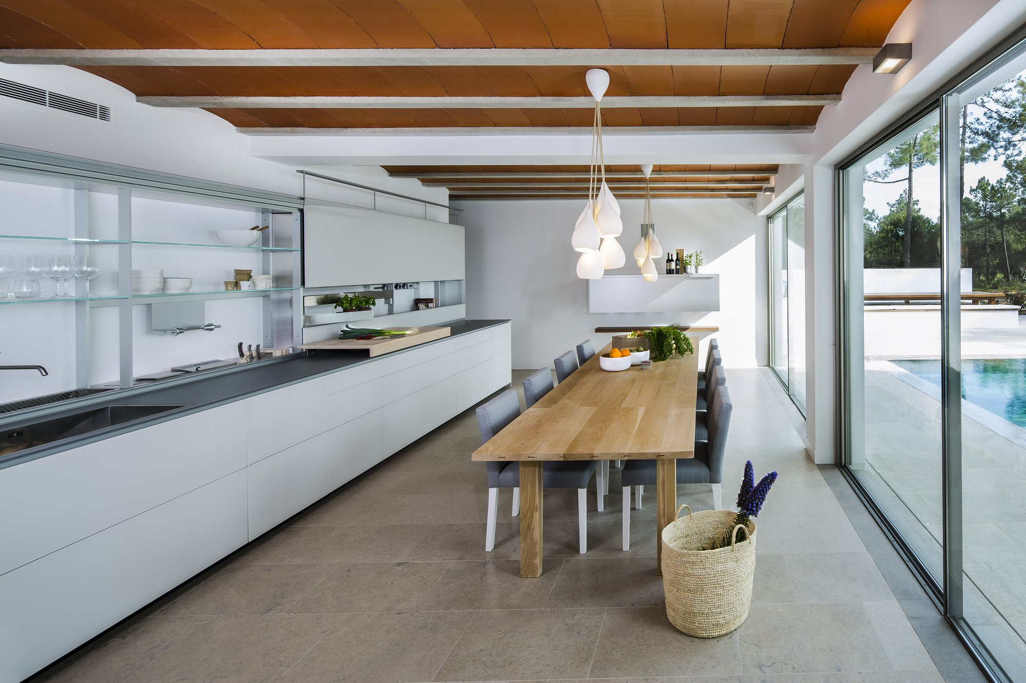 San-Lorenzo-House-14